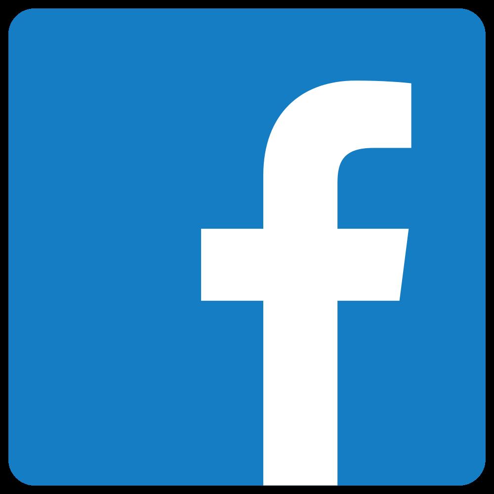 facebook_logos_PNG19750