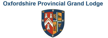 Province Header