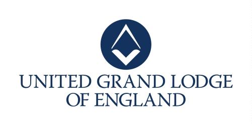 UGLE_Logo_R19G50B94