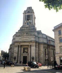 a-view-of-freemasons-hall-london_40513034592_o