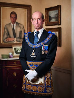 mw-bro-hrh-the-duke-of-kent-kg-gcmg-gcvo-adc-grand-master_35348724970_o