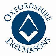 OxfordSpecial Logo
